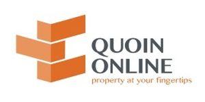 Quoin Online (Pty) Ltd