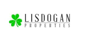 Lisdogan Properties