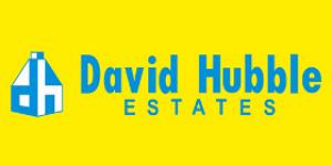 David Hubble Estates