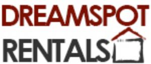 DreamSpot Rentals
