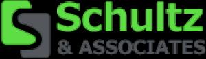 Schultz & Associates