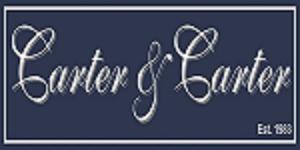 Carter & Carter Pty Ltd