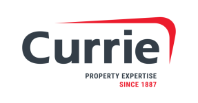 The Currie Group