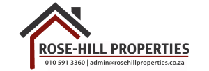 Rose-Hill Properties