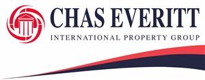 Chas Everitt-Vaal