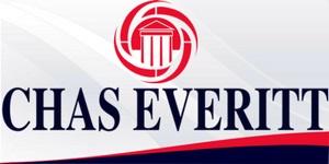 Chas Everitt-Swellendam
