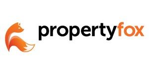 PropertyFox