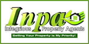 Inpa Property
