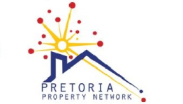 Pretoria Property Network