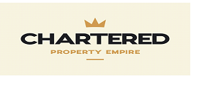Chartered Property Empire