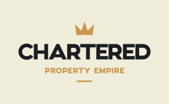 Chartered Property Empire, Chartered Property Empire - Umhlanga