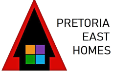 Fintres-Pretoria East Homes & Rentals