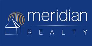 Meridian Realty, Johannesburg