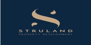 Struland Property Developers