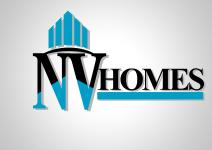 NV Homes