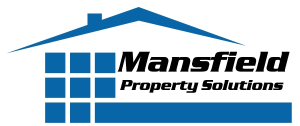 Mansfield Property Solution