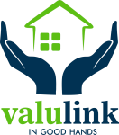 Valulink, Real Estate