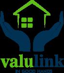 Valulink, Real Estate