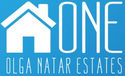 Olga Natar - One Realty