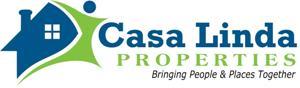 Casa Linda Properties