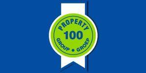 Property 100, Sandton