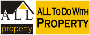 All To Do With Property