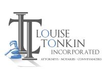 Louise Tonkin Inc