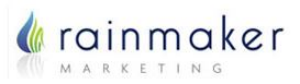 Rainmaker Marketing