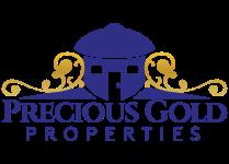 Precious Gold Properties