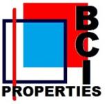 BCI Properties