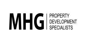 MHG Property
