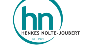 Henkes Nolte - Joubert Attorneys, Henkes Nolte-Joubert Attorneys