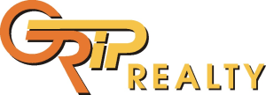 Grip Realty CC