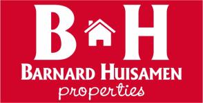 Barnard-Huisamen Properties