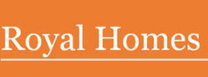 Royal Homes Holdings