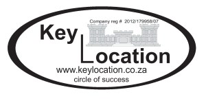 Key Location