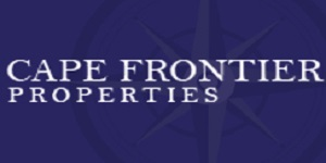 Cape Frontier Properties