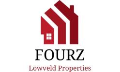 Fourz Lowveld Properties