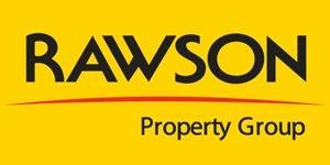 Rawson Property Group, Alberton