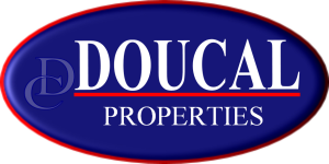 Doucal Properties