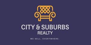 City & Suburbs