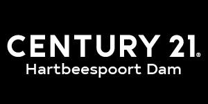 Century 21-Hartbeespoort