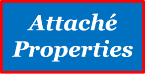 Attache Properties