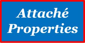Attache Properties