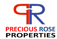 Precious Rose Properties