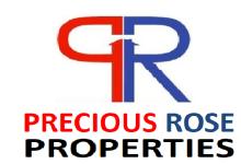 Precious Rose Properties