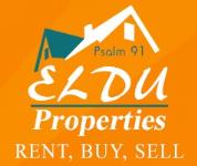 Eldu Properties