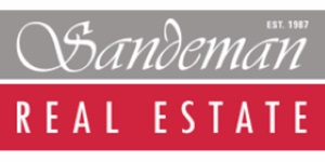Sandeman Real Estate