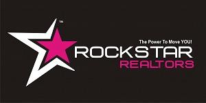 Rockstar Realtors
