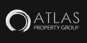 Atlas Property Group, Clifton